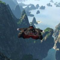 Test de Skydive Proximity Flight - Un jeu pour ceux qui aiment s'envoyer en l'air ! Panoramajpg-200x200