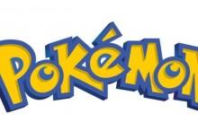 Pokémon : obtenez gratuitement un Dracaufeu Shiny