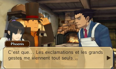 professeur-layton-vs-phoenix-wright rencontre
