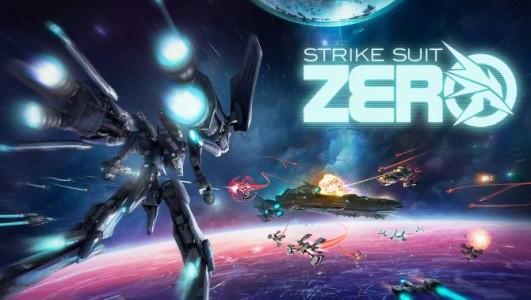 strike-suit-zero