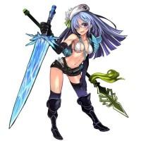 03-demon-gaze-52