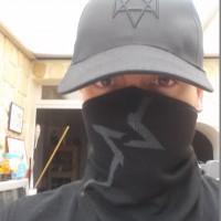 Vigilante_Edition 01