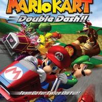 255px-Mario_Kart_Double_Dash!!