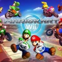 324px-Mario_Kart_Wii