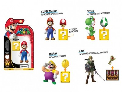 4inch_Figures_Assortment_L-590x442