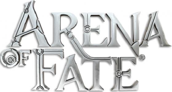 Arena of Fate annoncé par Crytek