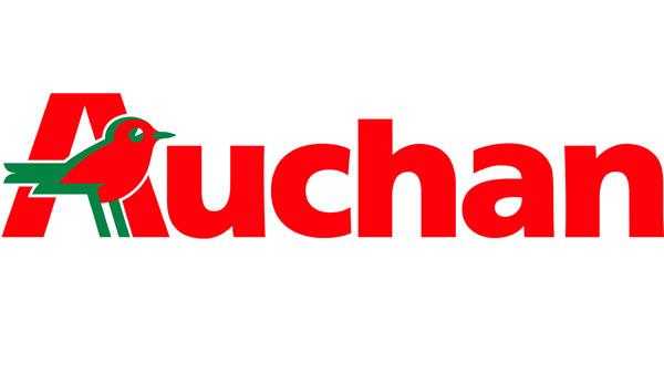 Bon Plan : Auchan vend des New 3DS à bas prix