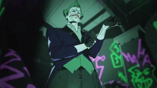 Batman Arkham Origins Blackgate 03