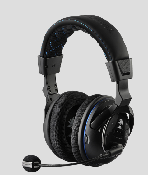 test du casque turtle beach ear force px4 lightningamer. Black Bedroom Furniture Sets. Home Design Ideas