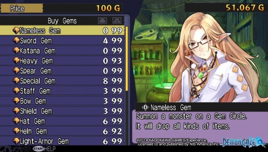 Demon Gaze Guide debutant (3)