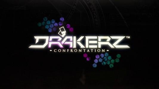 Drakerz - Confrontation fait sa grande sortie