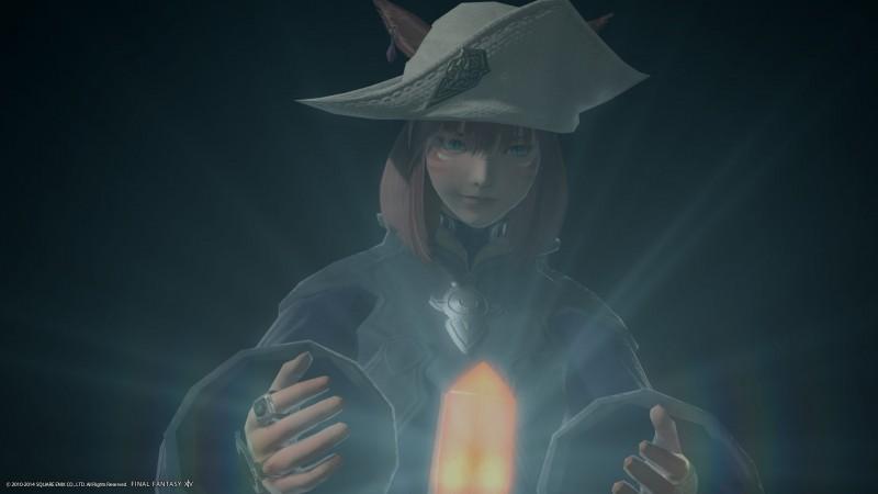 Final Fantasy XIV A Realm Reborn10