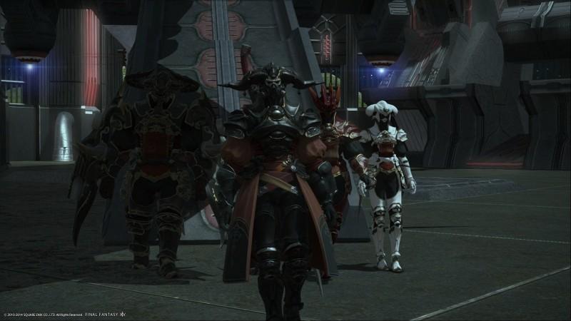 Final Fantasy XIV A Realm Reborn2