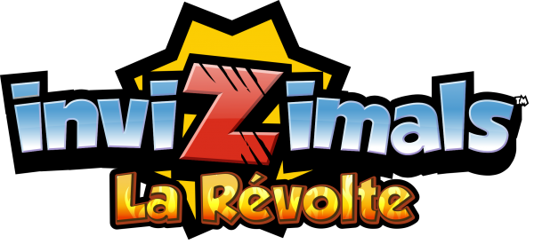 Invizimals The Resistance logo_FRE_1400059000