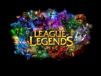 League_of_Legends2