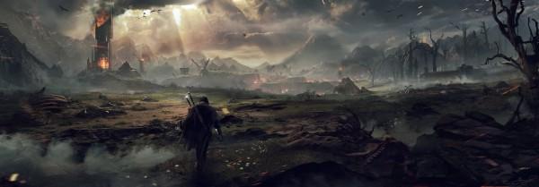 MESOM_Mordor