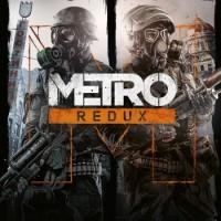 Metro Redux trouve une date de sortie