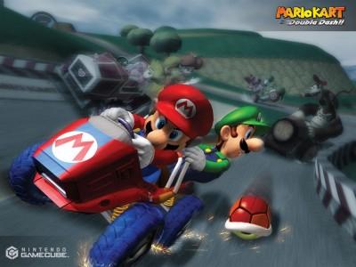 Mario-Kart-Double-Dash-mario-5598374-1024-768