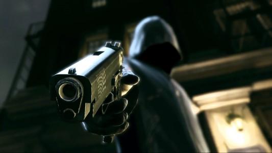 Murdered Soul Suspect 01