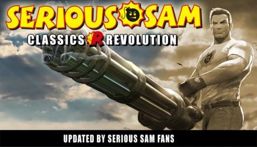 Serious-Sam-Classics_Revolution-Key-Art