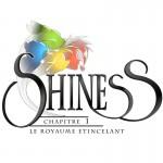Shiness : nouveau trailer et une campagne de crowdfunding