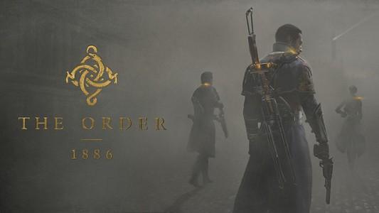 [E3 2014] The Order 1886, une ambiance plus sombre