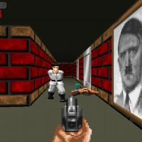 Wolfenstein-3d-Spear-of-Destiny_3