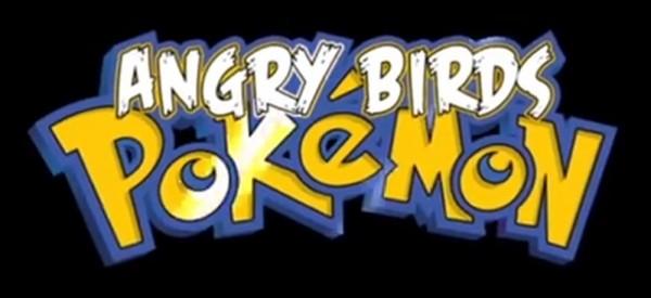 angrybirdspokemongrabit_0_o