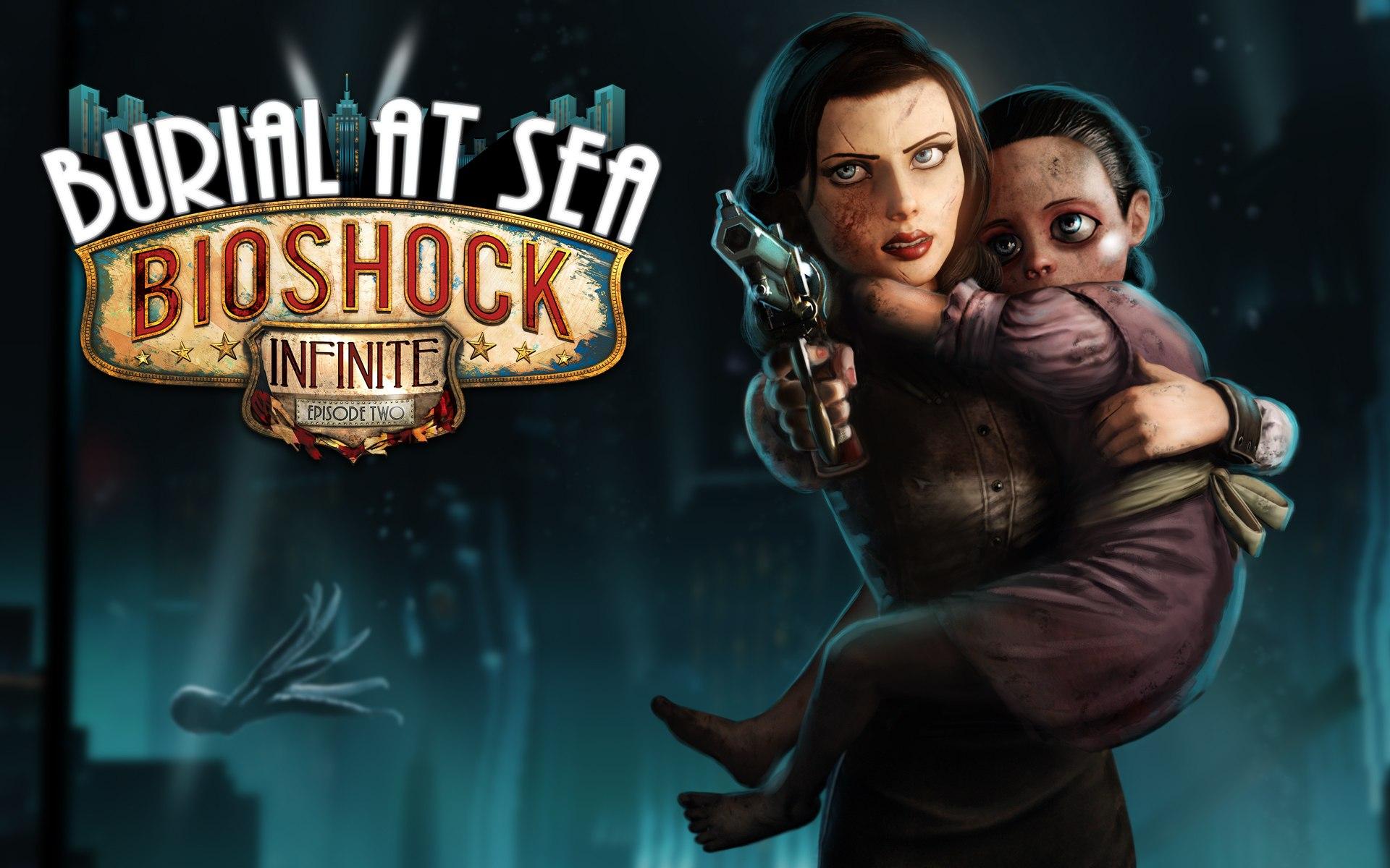 bioshock-infinite_Burial at sea 2