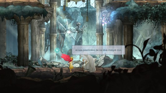 child-of-light-playstation-4-ps4-1398671612-088