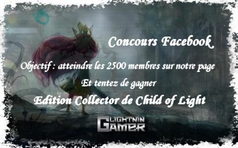 child-of-light1