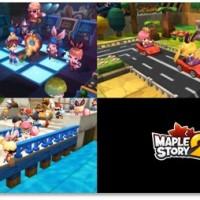 Maple Story 2 01