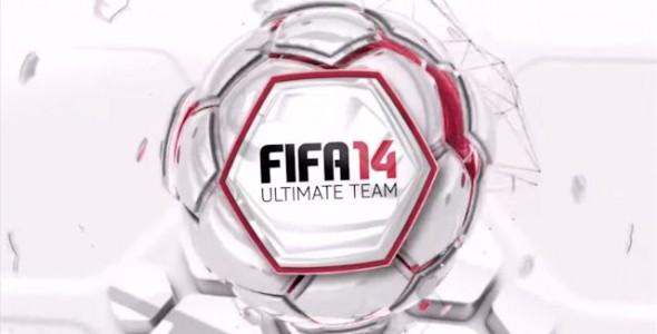 fifa-14-ultimate-team-guide