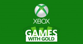 Les Games with Gold d'avril