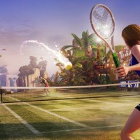 gaming-kinect-sports-rivals-screenshot-tennis