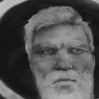 Bioshock Infinite : Burial at Sea partie 2