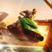 kinect-Sports-Rivals-Wake-Racing-800x450