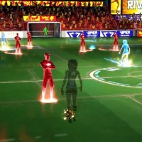 kinect-sports-rivals-test-3