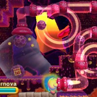 Kirby gameplay (03)