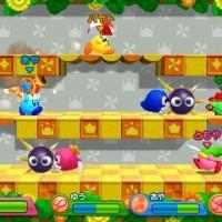 Kirby Gameplay (04)