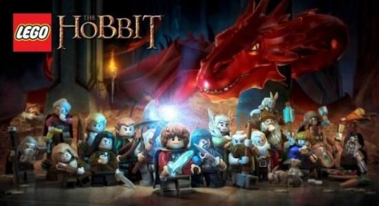 lego-le-hobbit