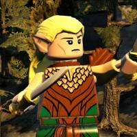 lego-le-hobbit-pc-1396964491-011