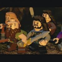 lego-le-hobbit-xbox-one-1397228942-047