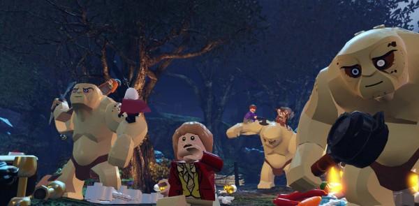 lego-the-hobbit-screenshot-ME3050203772_2