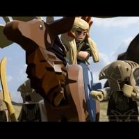 lego_hobbit_elf_laugh