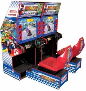 mario-kart-arcade-gp-2-281x300