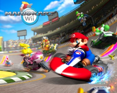 mario-kart-wii-wallpaper-racers-1280x1024-small