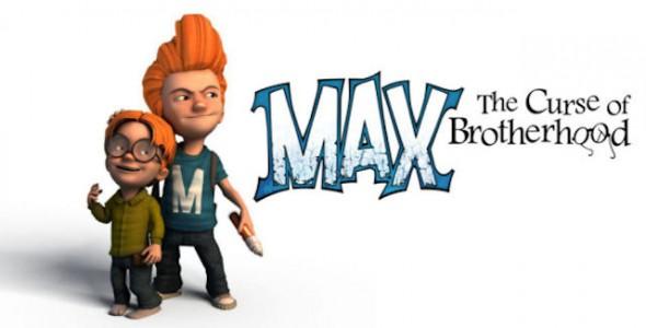 maxandthecurseofbrotherhood