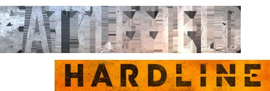 nouveau battlefield logo