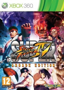 superstreetfighter41